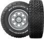 Легковая шина BF Goodrich All-Terrain T/A KO2 215/65 R16 103S